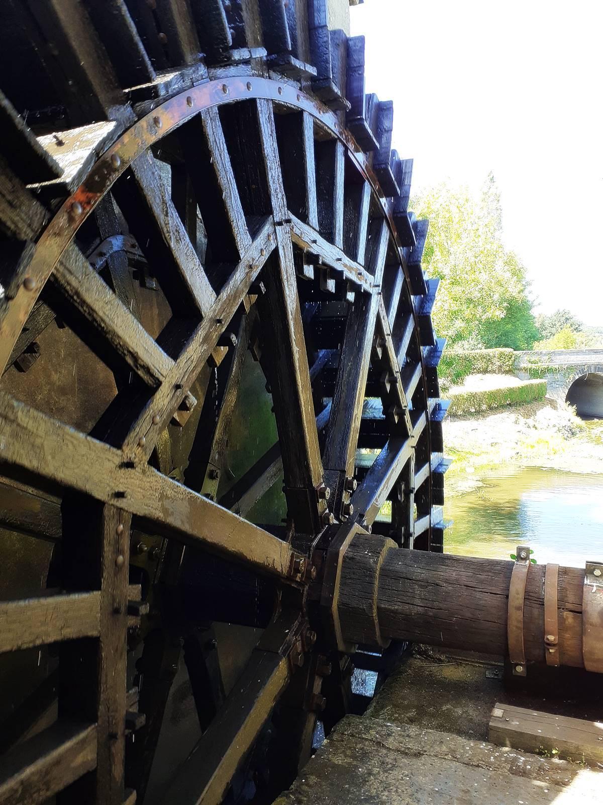 Visite moulin pont godelain20200806 154110