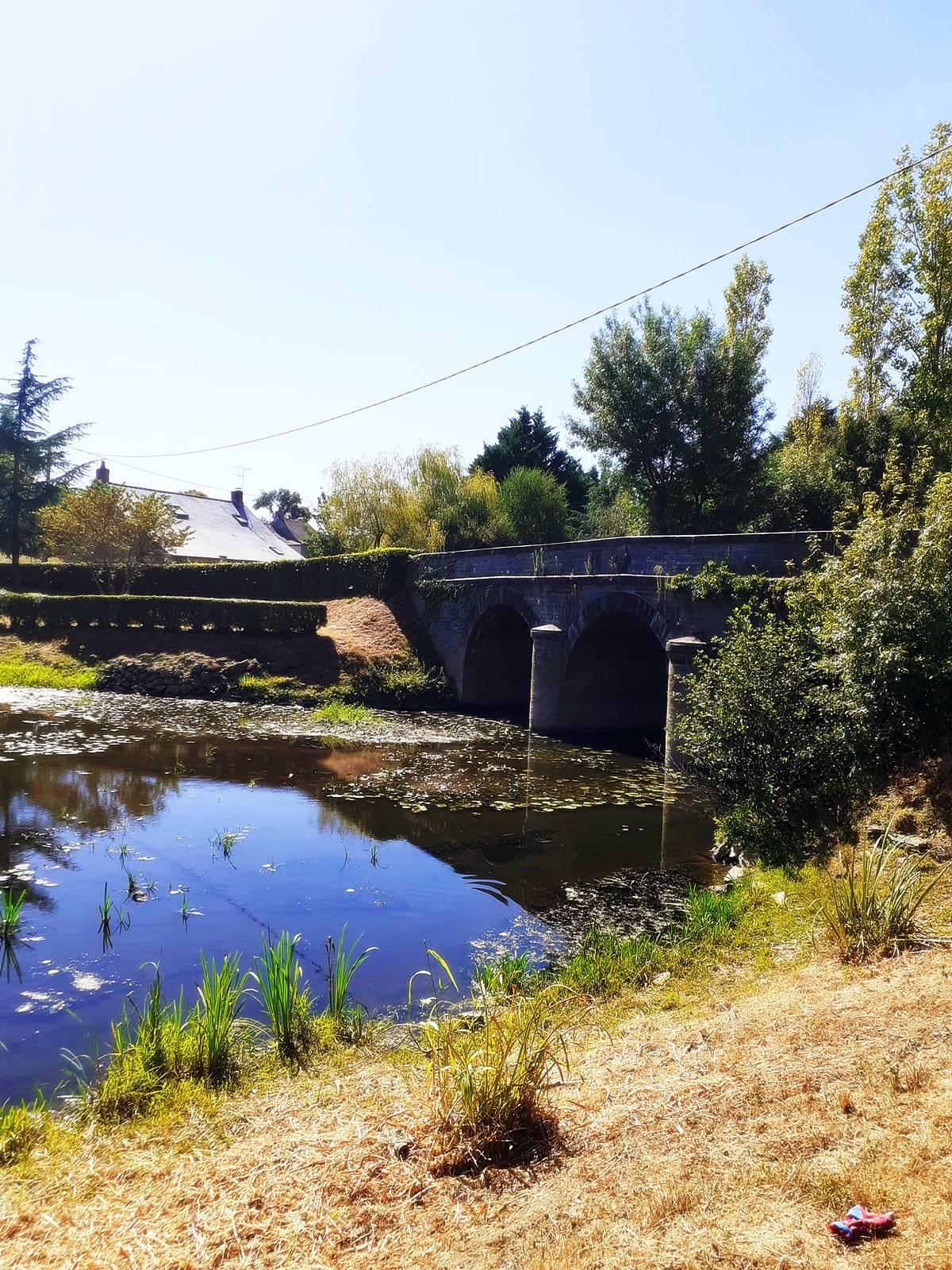 Visite moulin pont godelain20200806 193125