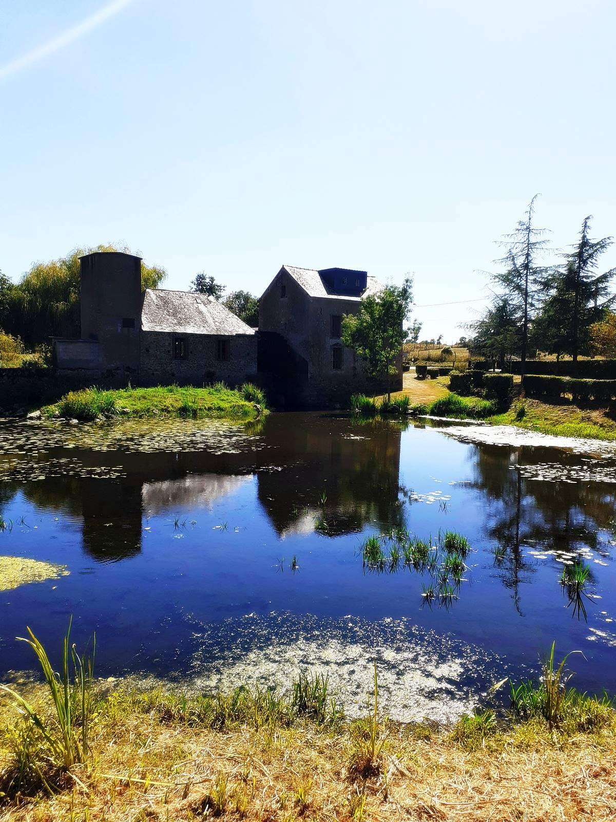 Visite moulin pont godelain20200806 193216