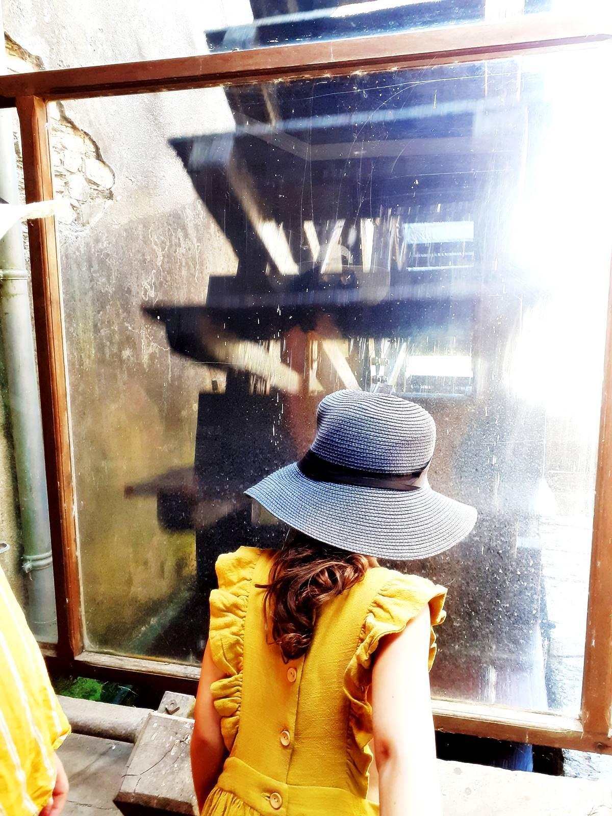 Visite moulin pont godelain20200806 193900
